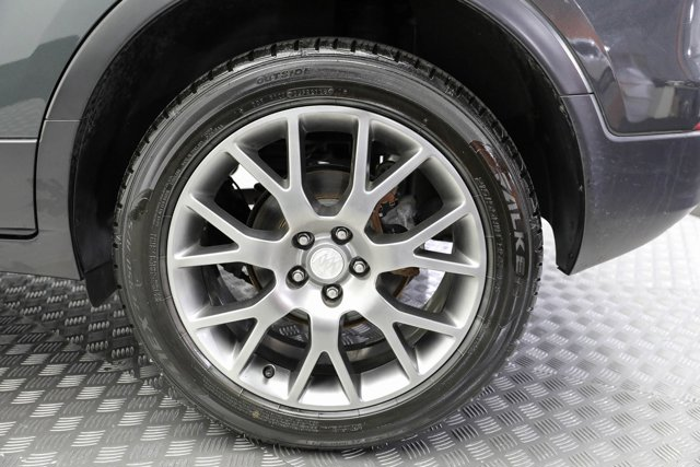 2017 Buick Encore for sale 124156 7