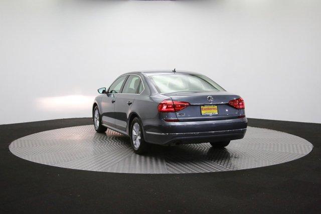 2016 Volkswagen Passat for sale 123588 59