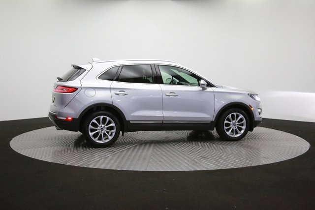 2017 Lincoln MKC for sale 123198 40