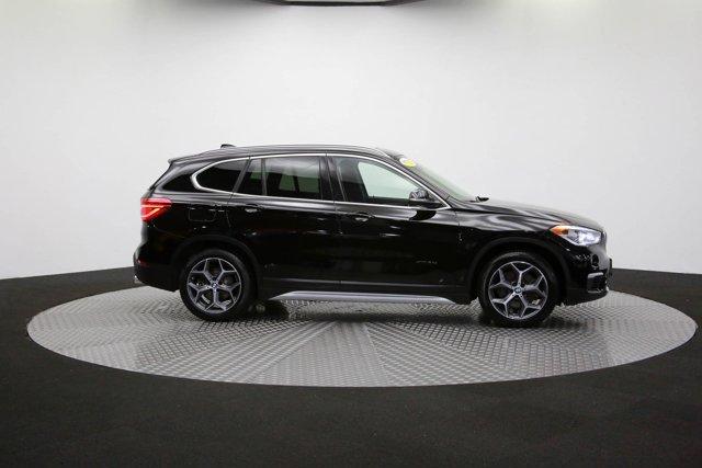 2016 BMW X1 for sale 123971 44