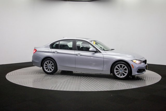 2016 BMW 3 Series for sale 121770 44