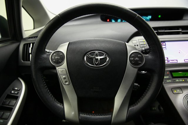 2015 Toyota Prius for sale 123813 13