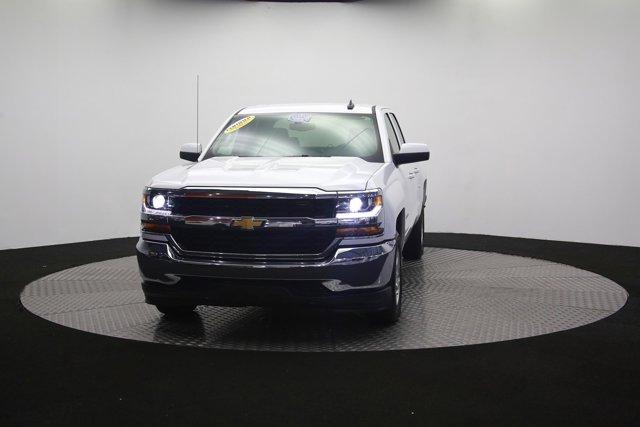 2019 Chevrolet Silverado 1500 LD for sale 120013 60