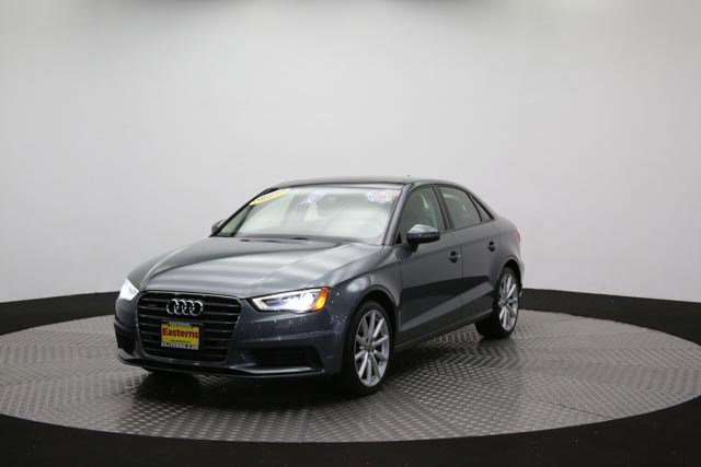 2016 Audi A3 for sale 123072 51