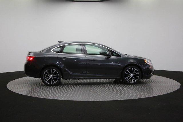2016 Buick Verano for sale 125380 39