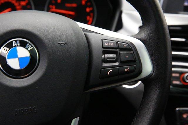 2016 BMW X1 for sale 122883 15