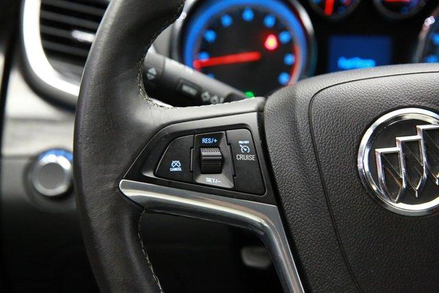 2016 Buick Encore for sale 123297 14