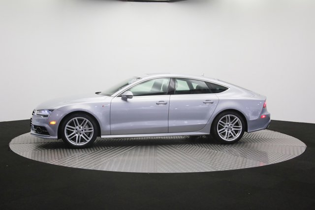 2016 Audi A7 for sale 120213 55