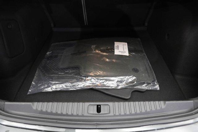 2016 Buick Verano for sale 125380 8