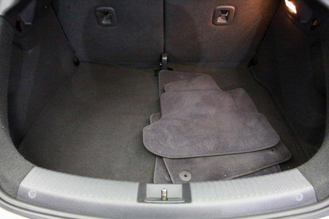 2013 Volkswagen Beetle for sale 121126 8