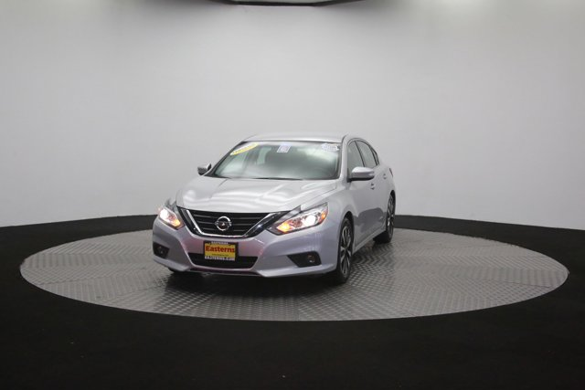 2018 Nissan Altima for sale 121696 49