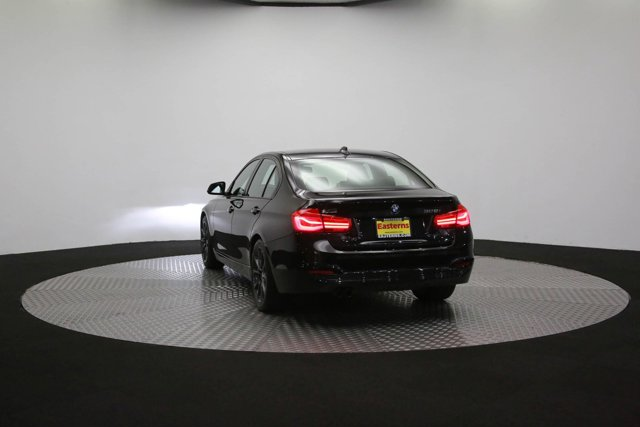 2016 BMW 3 Series for sale 125547 63
