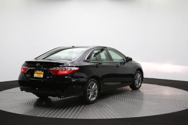 2017 Toyota Camry for sale 122799 34