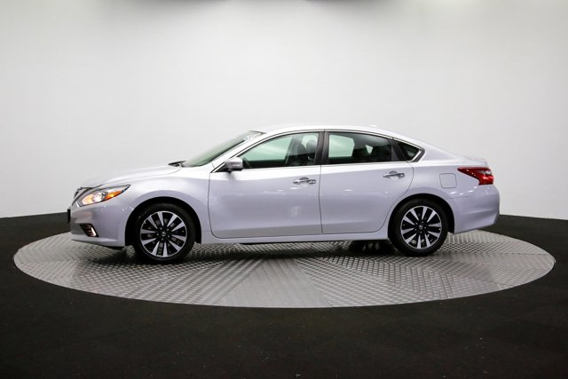 2018 Nissan Altima for sale 122466 52