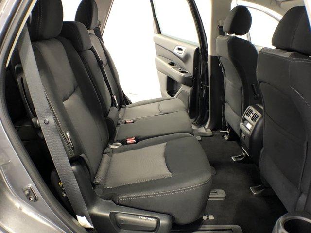 Used 2020 Nissan Pathfinder in Gallatin, TN