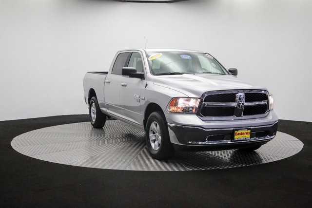 2019 Ram 1500 Classic for sale 122064 45