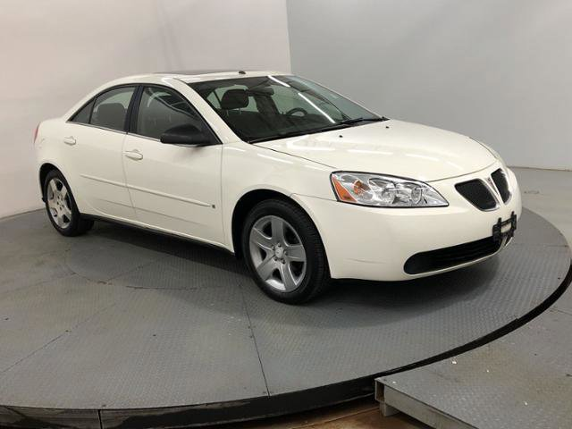 Used 2007 Pontiac G6 in Indianapolis, IN