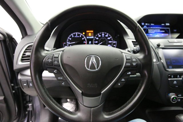 2017 Acura RDX for sale 120314 14