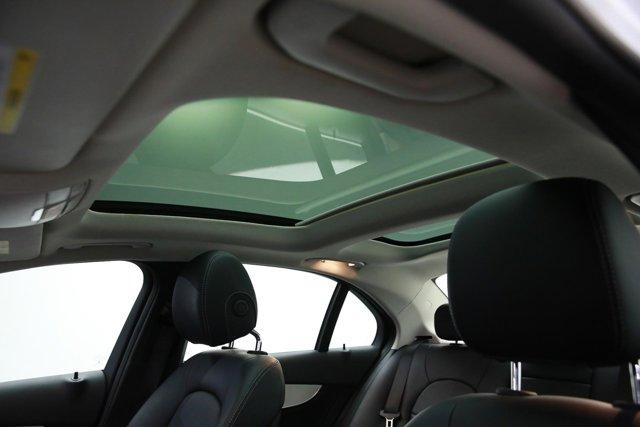 2016 Mercedes-Benz C-Class for sale 124291 29