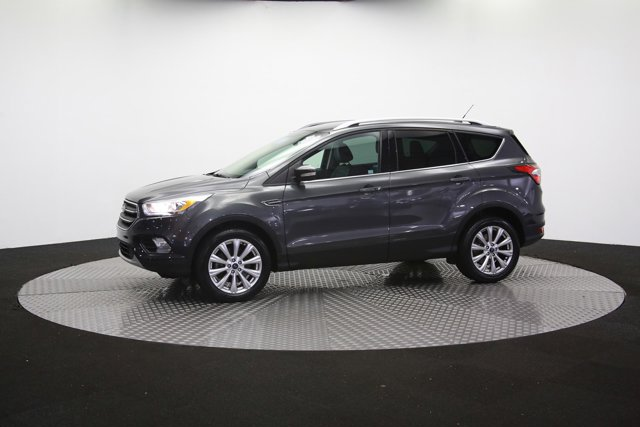 2017 Ford Escape for sale 120247 66