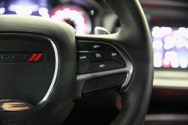 2019 Dodge Challenger for sale 124236 14