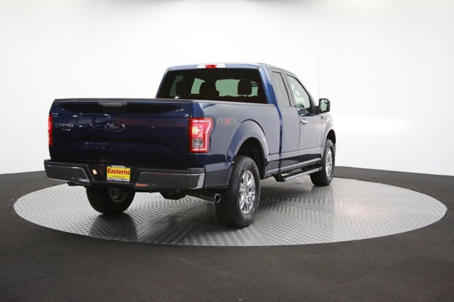 2016 Ford F-150 for sale 123187 32