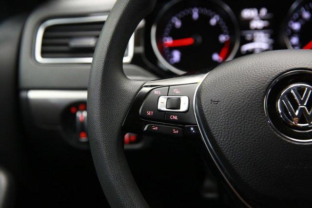 2015 Volkswagen Jetta for sale 124249 13