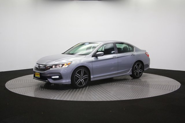 2017 Honda Accord for sale 120341 62
