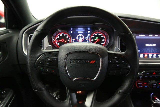 2019 Dodge Charger for sale 125256 9