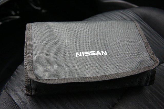 2016 Nissan Sentra for sale 122849 18