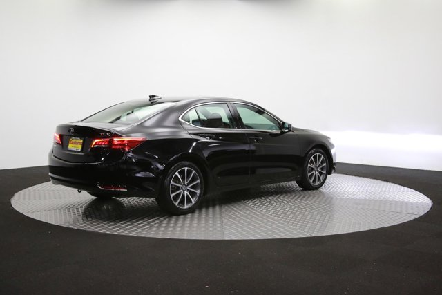 2016 Acura TLX for sale 123021 38