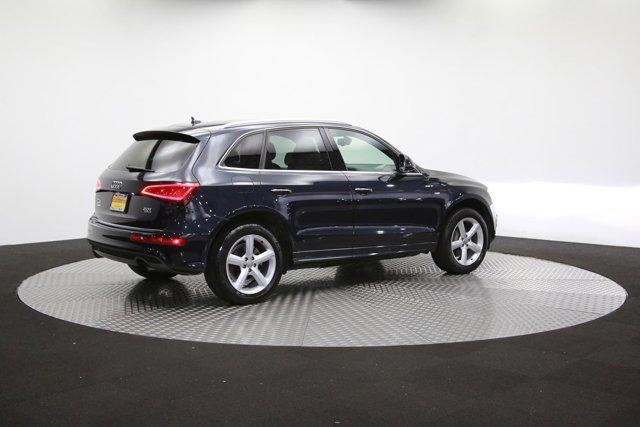 2017 Audi Q5 for sale 123389 38