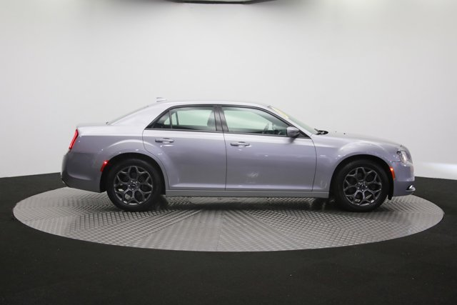 2018 Chrysler 300 for sale 120675 53