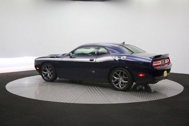 2015 Dodge Challenger for sale 121398 57