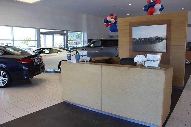2015 BMW 7 SERIES 740Li 37