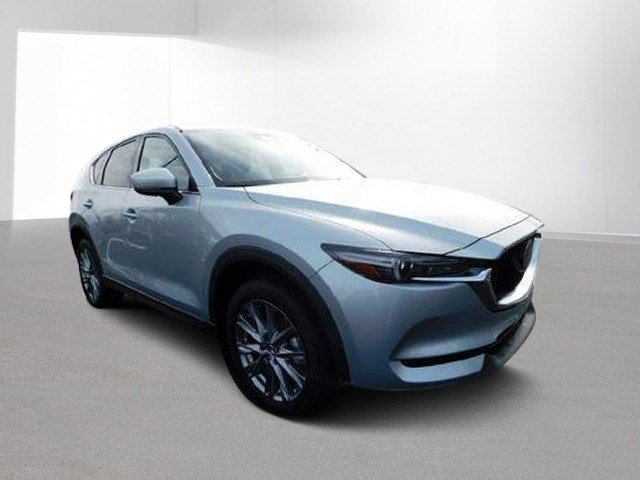 Used 2019 Mazda CX-5 in Antioch, TN