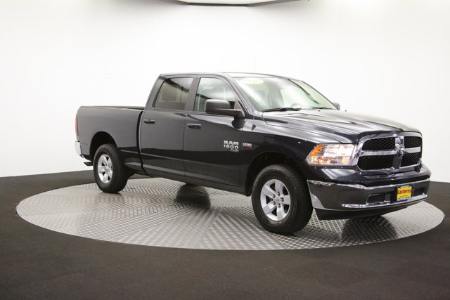 2019 Ram 1500 Classic for sale 124341 43