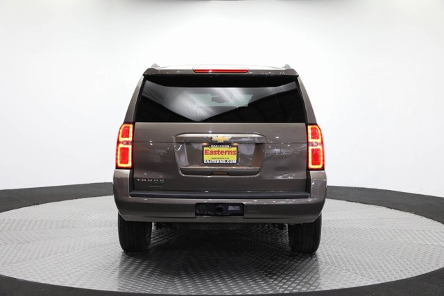2016 Chevrolet Tahoe for sale 124028 5