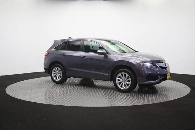 2017 Acura RDX for sale 120314 58