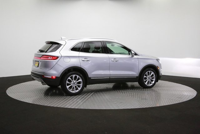2017 Lincoln MKC for sale 123198 39