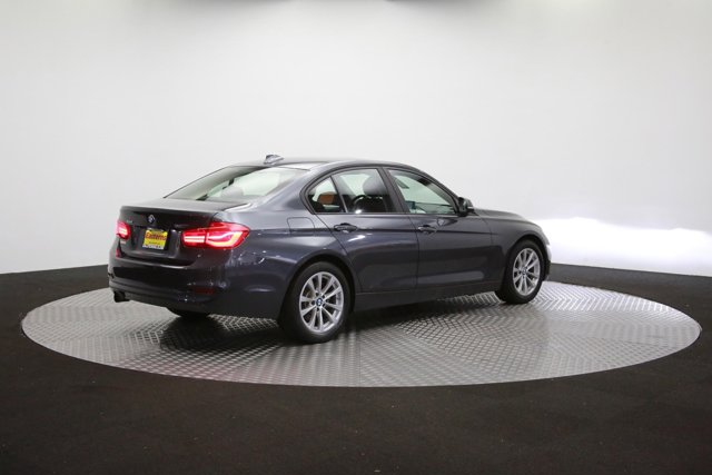 2016 BMW 3 Series for sale 123342 37