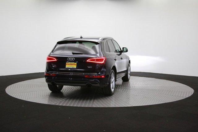 2017 Audi Q5 for sale 123389 35