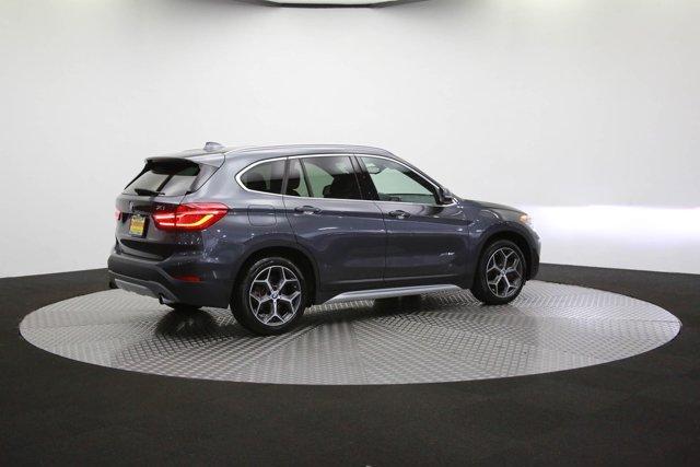 2016 BMW X1 for sale 123985 40