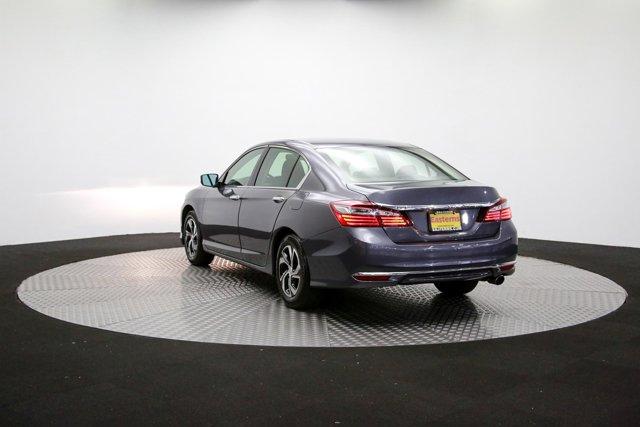 2017 Honda Accord for sale 123284 61