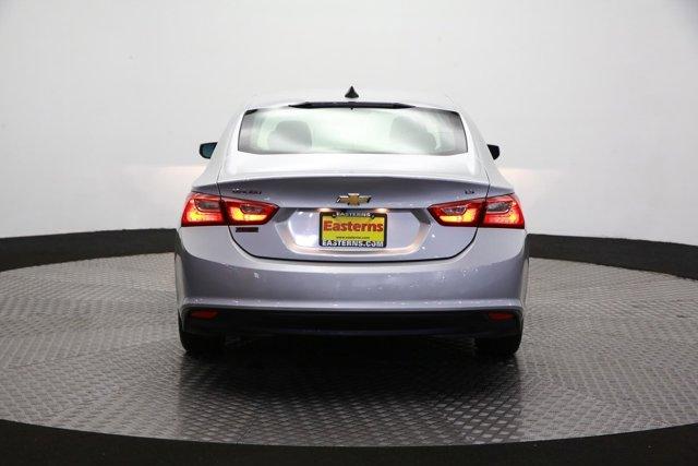 2016 Chevrolet Malibu for sale 123453 5