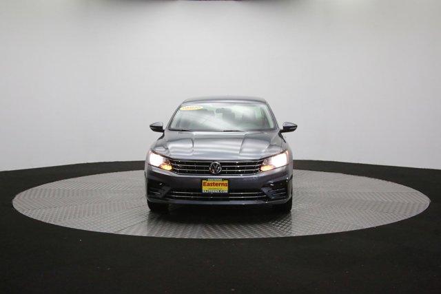 2017 Volkswagen Passat for sale 123629 47