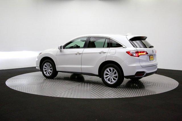 2017 Acura RDX for sale 123132 60