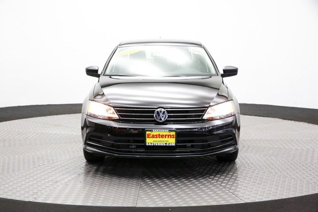 2016 Volkswagen Jetta for sale 122930 1