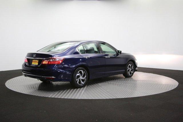 2017 Honda Accord for sale 123720 36