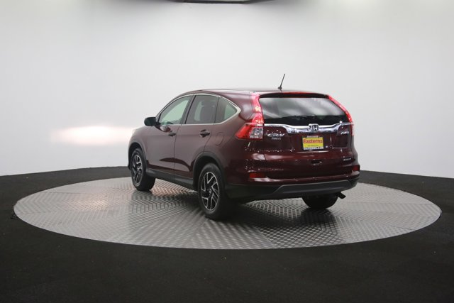 2016 Honda CR-V for sale 120452 69